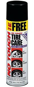 21OZ Tire Care Foam ()