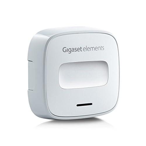 Gigaset elements Button – Bouton Connecté
