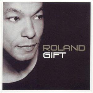 Amazon roland gift roland gift roland gift negle Gallery