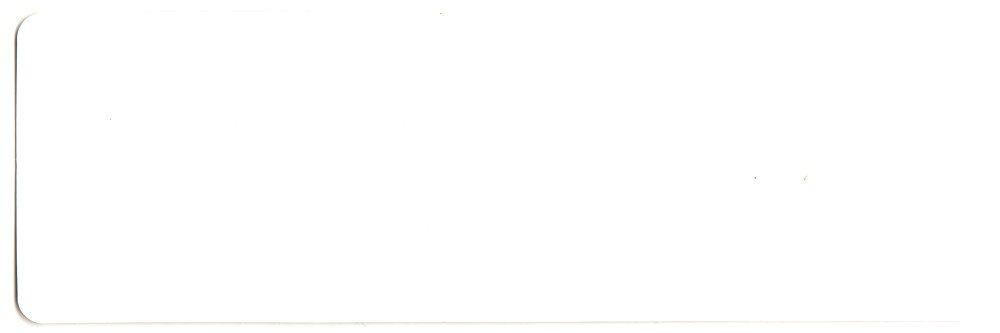 【期間限定】 Powell School Peralta Old School Vato Rat スケートボードステッカー Powell - Old 幅約18cm オールドスクール スケートボード B015UBRQ4Q, シモタカイグン:20e1707d --- tadkarecipes.com