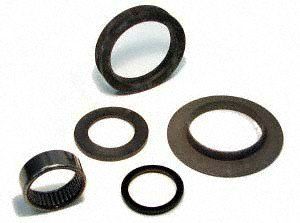 SKF BK1 Cylindrical Roller Bearings BK1-CHG