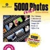 5000 Colour - 8