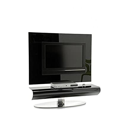 Calligaris Porta Tv.Calligaris Porta Tv Display Amazon It Casa E Cucina