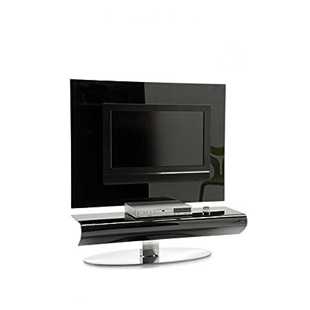 Calligaris Mobili Porta Tv.Calligaris Porta Tv Display Amazon It Casa E Cucina