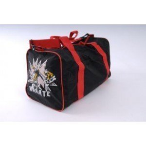 Kinder Martial Arts Karate Square Sporttasche