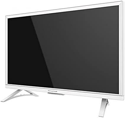Thomson – televiseurs LED de 26 a 32 Pulgadas 28 ha 3223 W: Amazon.es: Electrónica