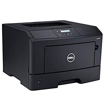 Dell - Impresora láser B2360dn (USB, 38 ppm, a Doble Cara ...