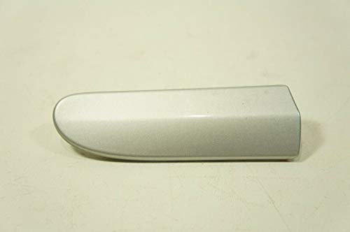 01-2005 Mercedes w203 c230 C320 Coup Wing Trim Front Left Driver Side ()