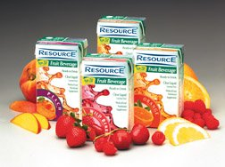 resourcer-fruit-beverage-variety-pack-8-fl-oz-tetra-brik-paks-27-per-case-model-doy186000