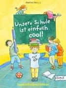 unsere-schule-ist-einfach-cool