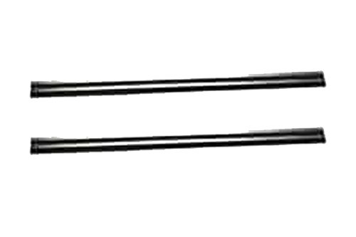 Porter Cable PC60THPK Planer (2 Pack) Replacement Blade # 5140101-80-2pk