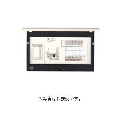 河村電器産業 オール電化分電盤(IHクッキング電気温水器) 分岐数10 スペース2 主幹容量40A 電気温水器30A EL2D4102-3 B01FVNY470