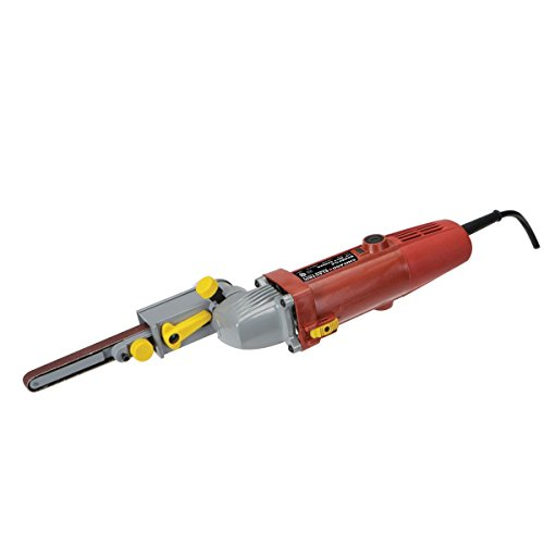 Buy electric hand belt sander