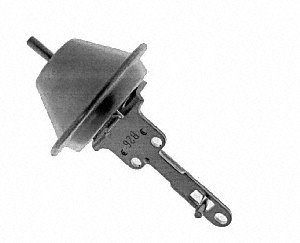 Standard Motor Products VC181 Vacuum Control