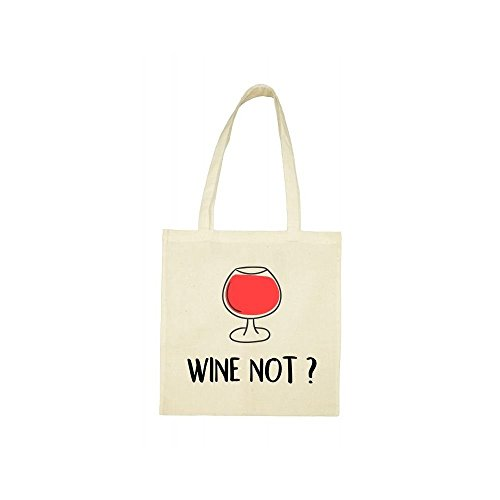 not wine bag bag beige wine beige Tote Tote not ggrE18
