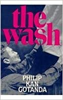 Book The Wash