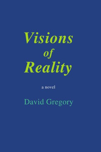 Download Visions of Reality ebook