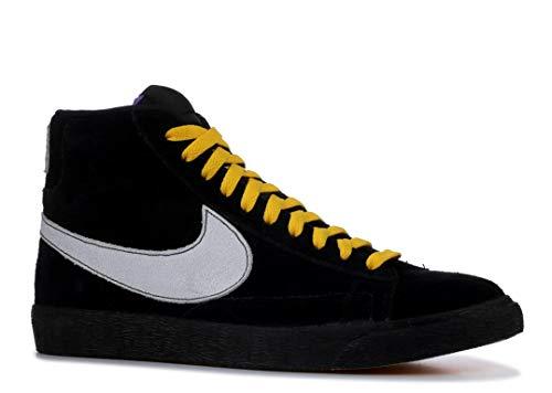 Nike Blazer MID - US 12