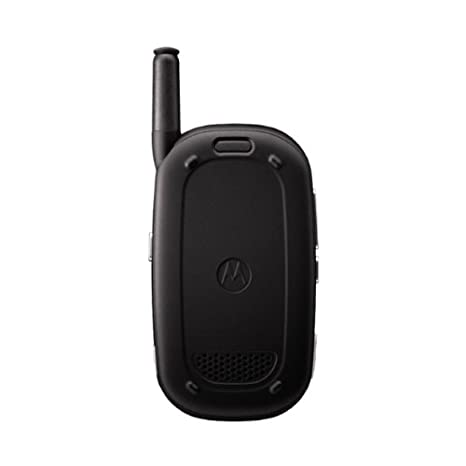 amazon com motorola w315 alltel cell phones accessories rh amazon com Motorola Wireless Phones Motorola RAZR User Manual