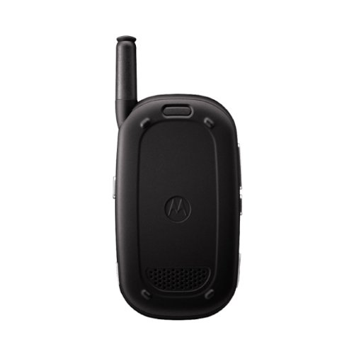 amazon com motorola w315 alltel cell phones accessories rh amazon com Verizon Motorola W315 Motorola T730