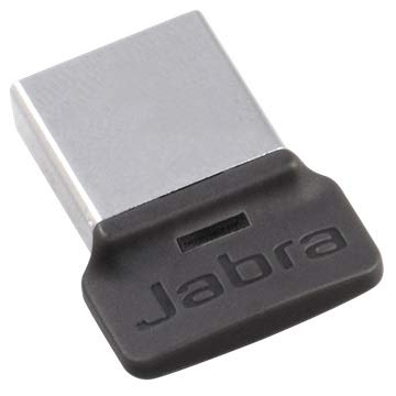 Jabra Link 370 USB Adapter 14208-08 by Jabra