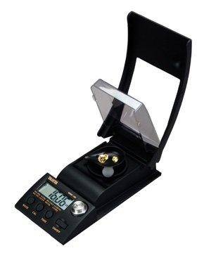 Tanita 1230 - 100 Carat Scale