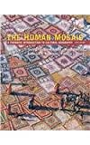 Human Mosaic (Loose Leaf) and an Inconvenient Truth, Jordan-Bychkov, Terry G. and Gore, Al, 1429212209