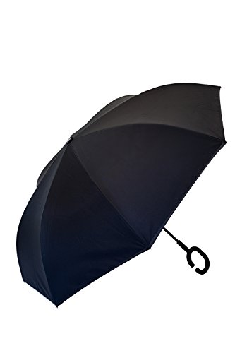 london-umbrellas-inverted-umbrella-double-layer-windproof-uv-protective-hands-free-reversible-car-um