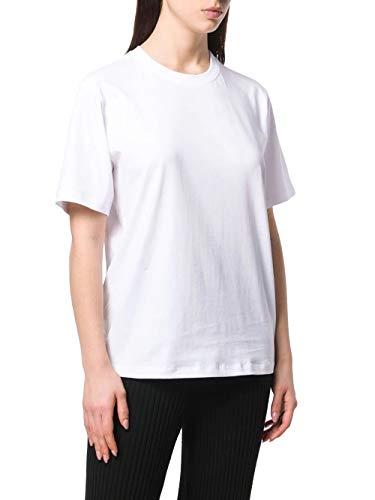 Beckham Algodon Mujer Victoria T Jyvv072cpss19white shirt Blanco pxZRwR