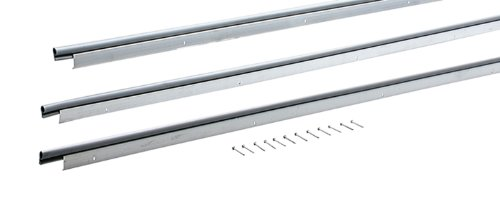 M D Building Products 01040 Weather strip