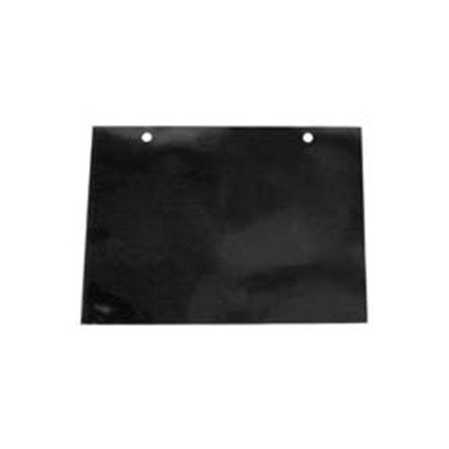 Window Flip Folio - Trophy Flip Folder Window - Single