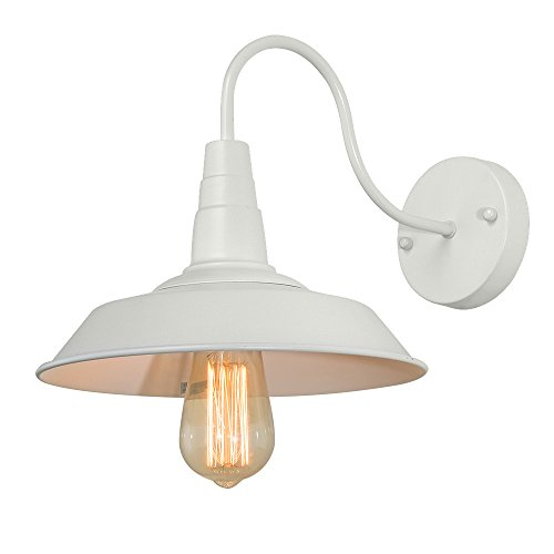 Vintage Bathroom Light: Amazon.com