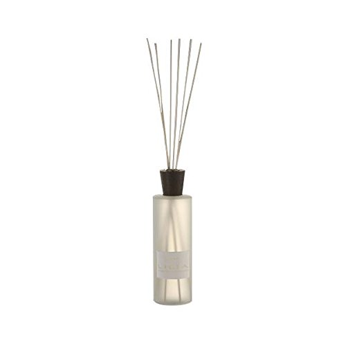 Linari Lilia Room Diffuser 500ml / 16.9oz