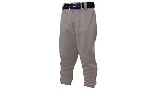 Easton Youth Pro Pull Up Pant (XXS/Extra Extra Small, ()