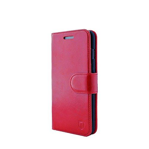 phone case anti radiation - 6