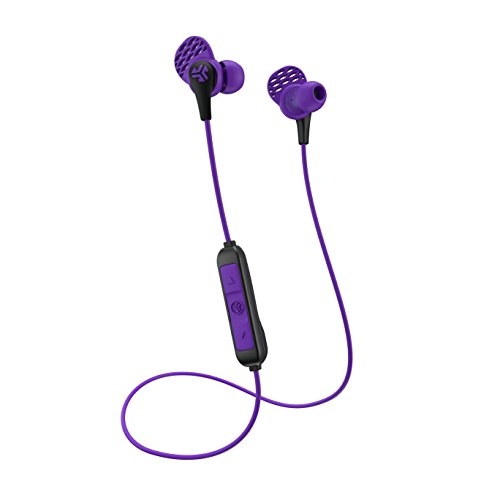 Audio JBuds Bluetooth Wireless Earbuds product image