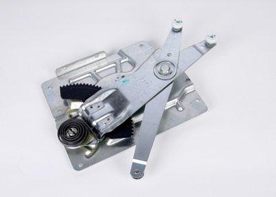 99 blazer window motor - 8