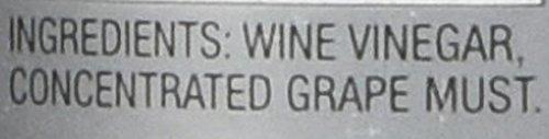Cento Invecchiato Platino Aged Balsamic Vinegar of Modena, 8.45 Ounce 3 Aged balsamic vinegar Premium vinegar Gluten free