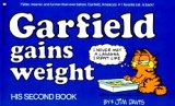 Garfield Gains Weight, Jim Davis, 0345320085