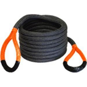 Bubba Rope 176680ORG Towing Rope