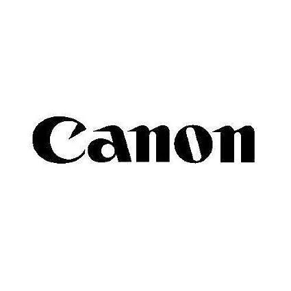 Canon imageCLASS D1150 Laser 1200 x 600 dpi A4 WiFi ...
