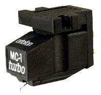 - Ortofon CC-PRO DJ Disco Cartridge Kit