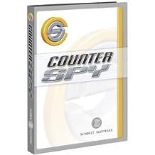Sunbelt Software Sunbelt Counterspy Antispyware [Old Version]