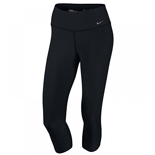 Nike Women's Legend Training -