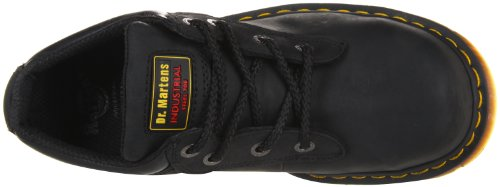 Boot Dr St Dr Naseby Martens Martens Naseby Work St wx4qPP