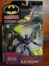 Deluxe Freestyle Skate Batman