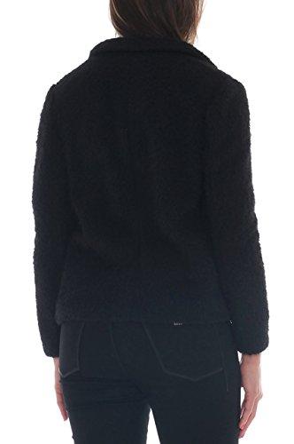 Ètoile - Chaqueta - para mujer negro
