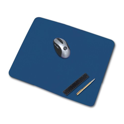 HandStands Mouse Pad,