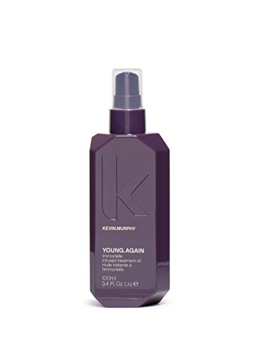 Kevin murphy Ml De Again Young Huile 100 Traitement zzwgrxqd