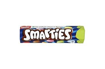 smarties-hex-tube-box-of-36